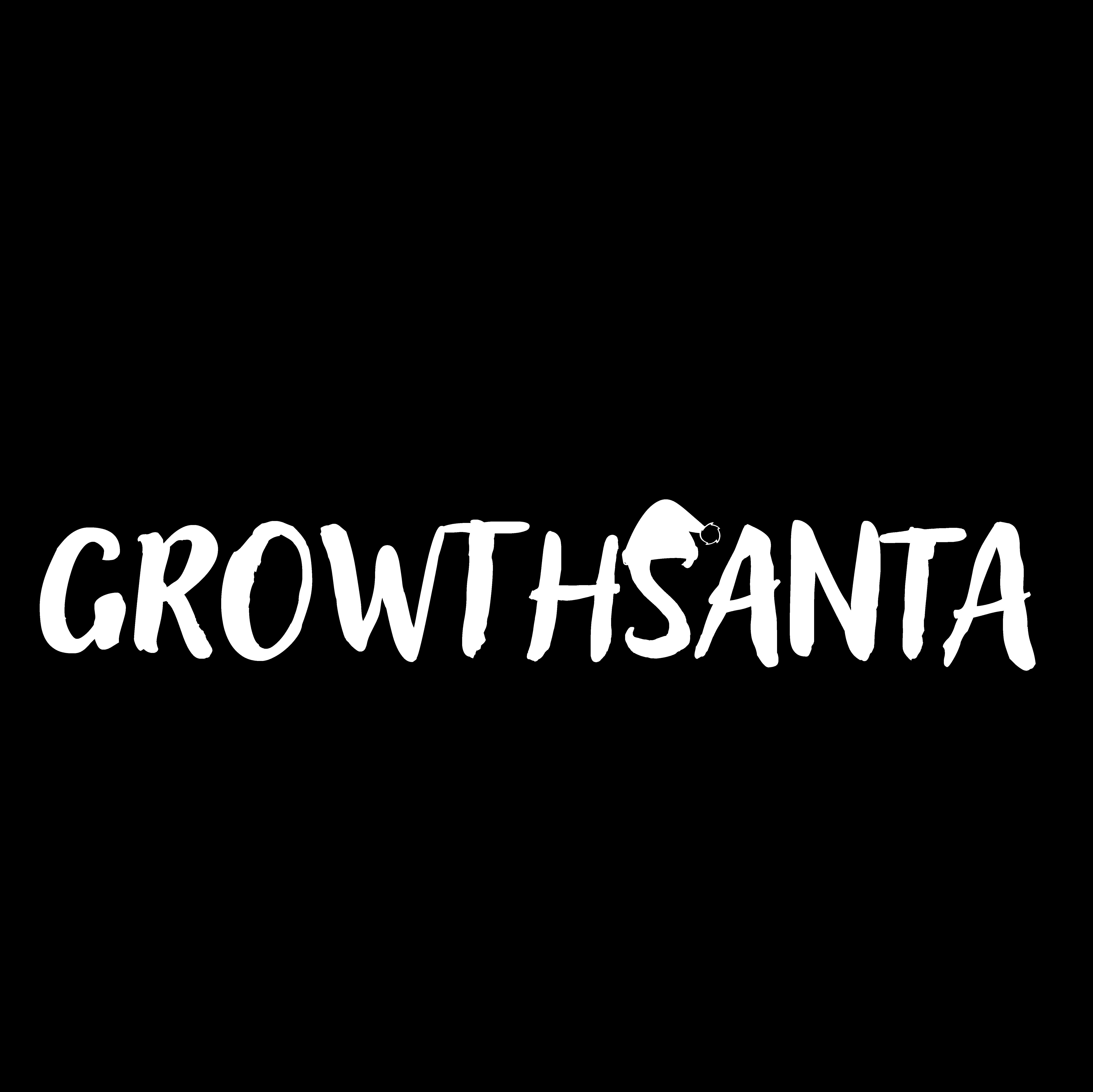 GrowthSanta